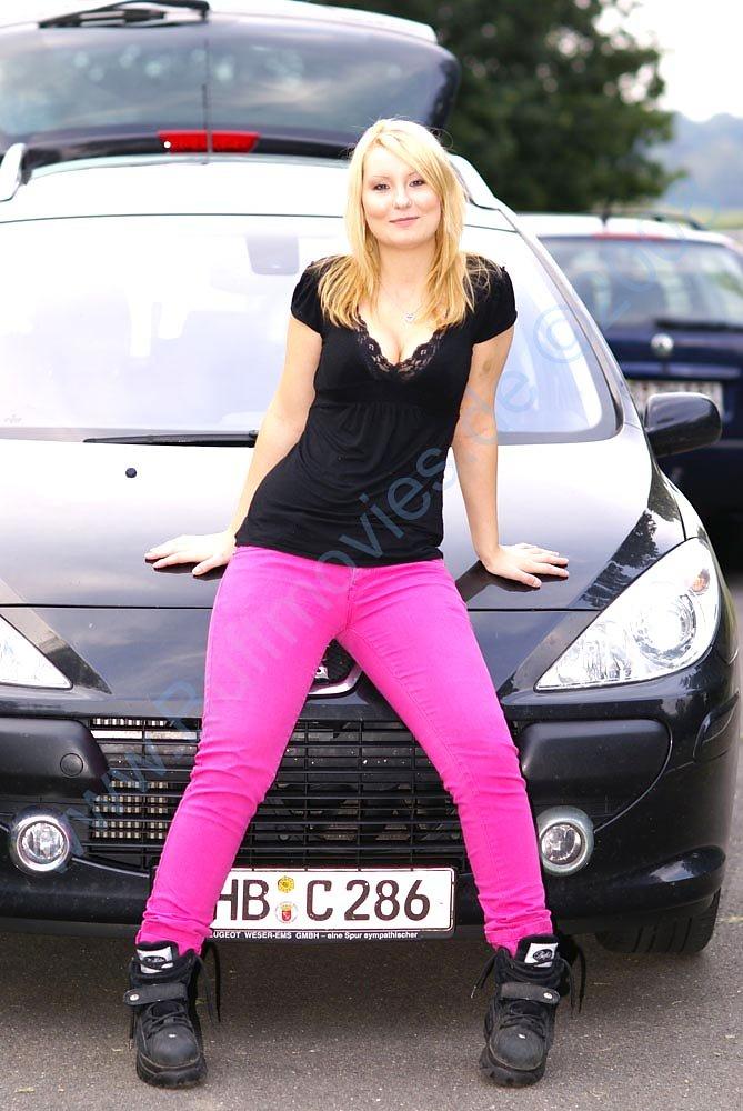 Tipsy-pink-schw-1348-035.jpg