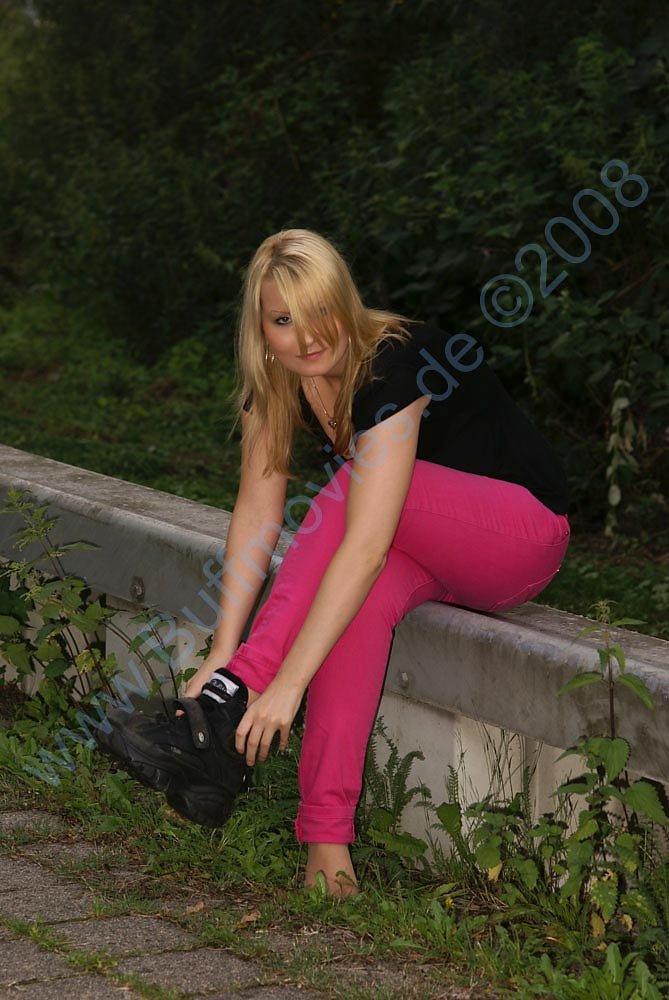 Tipsy-pink-schw-1348-002.jpg