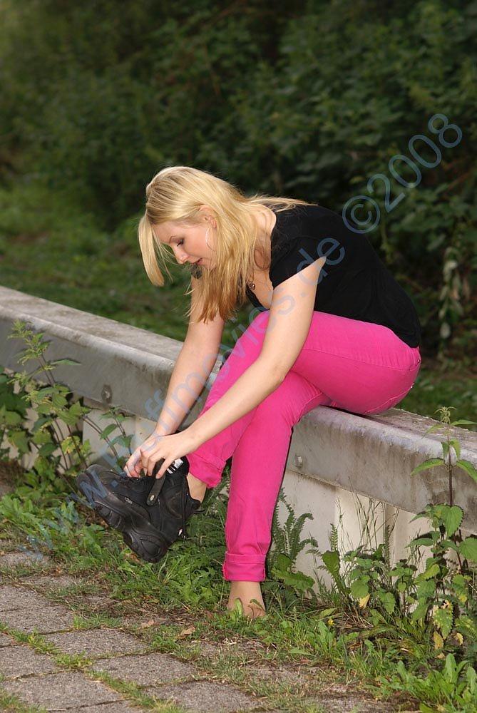 Tipsy-pink-schw-1348-003.jpg
