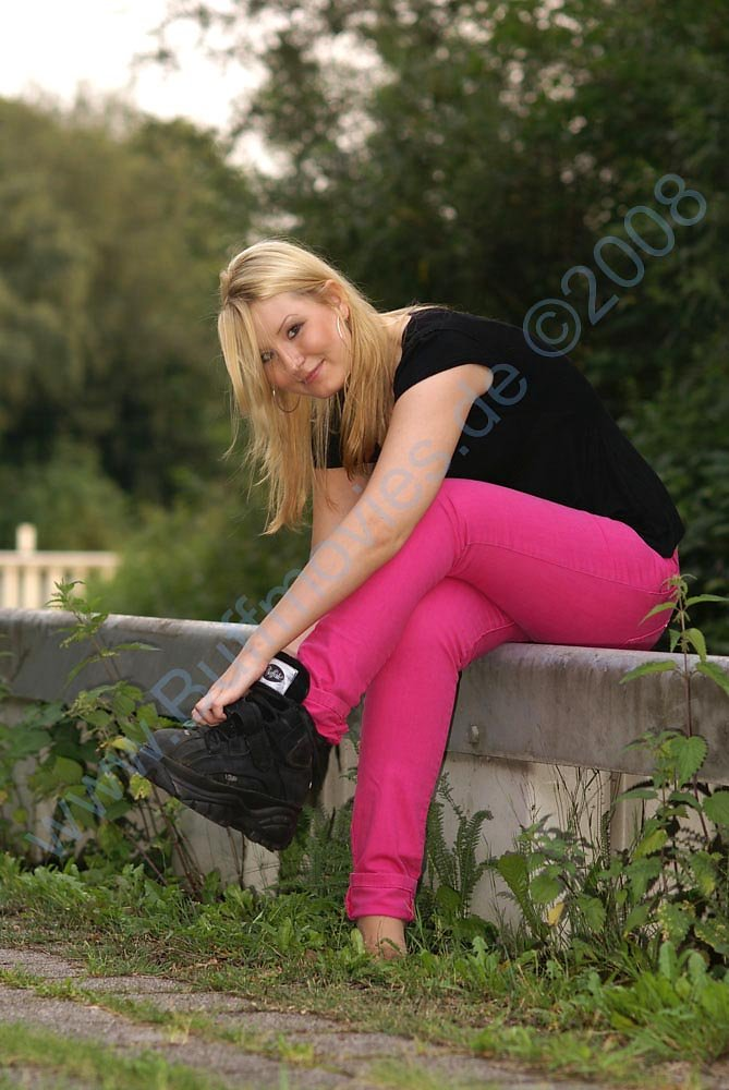 Tipsy-pink-schw-1348-005.jpg