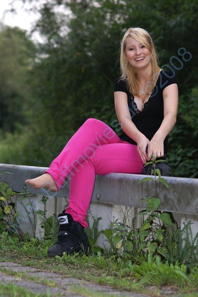 Tipsy-pink-schw-1348-006-01.jpg