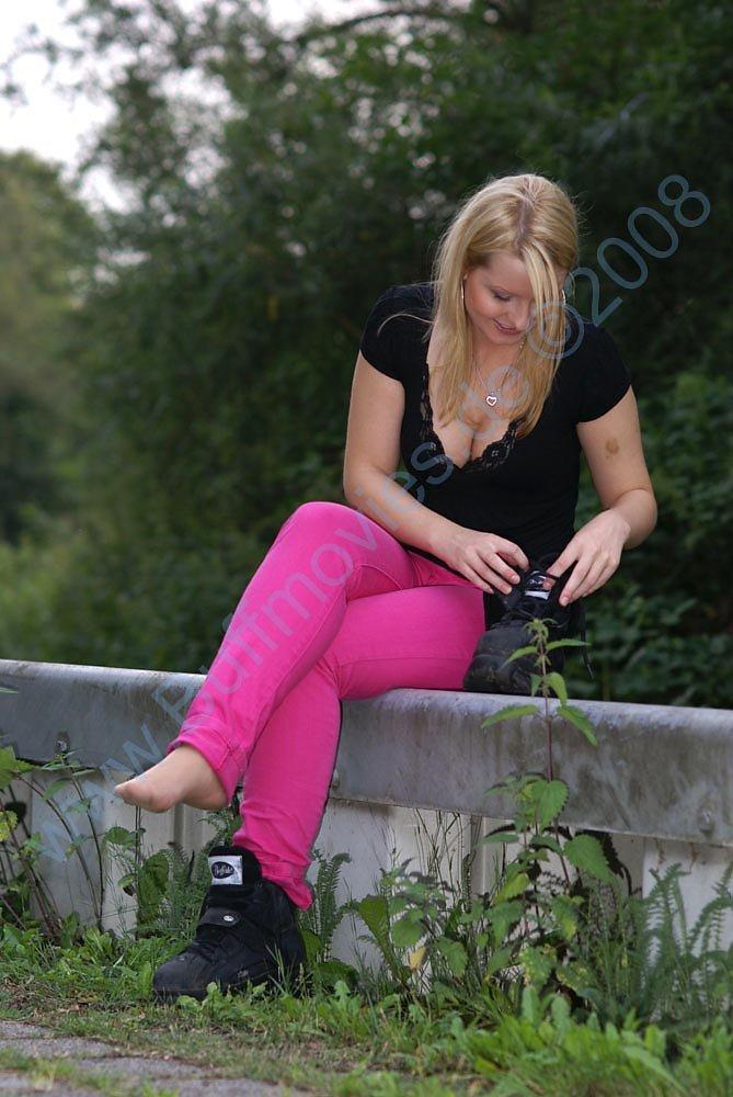 Tipsy-pink-schw-1348-007.jpg