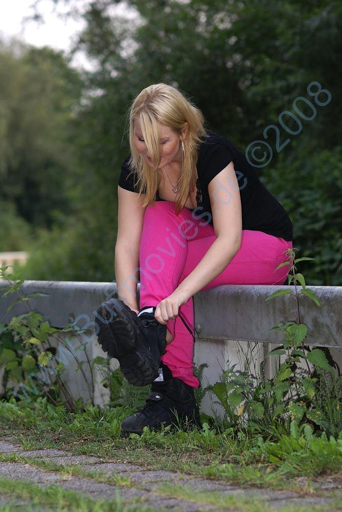 Tipsy-pink-schw-1348-008.jpg