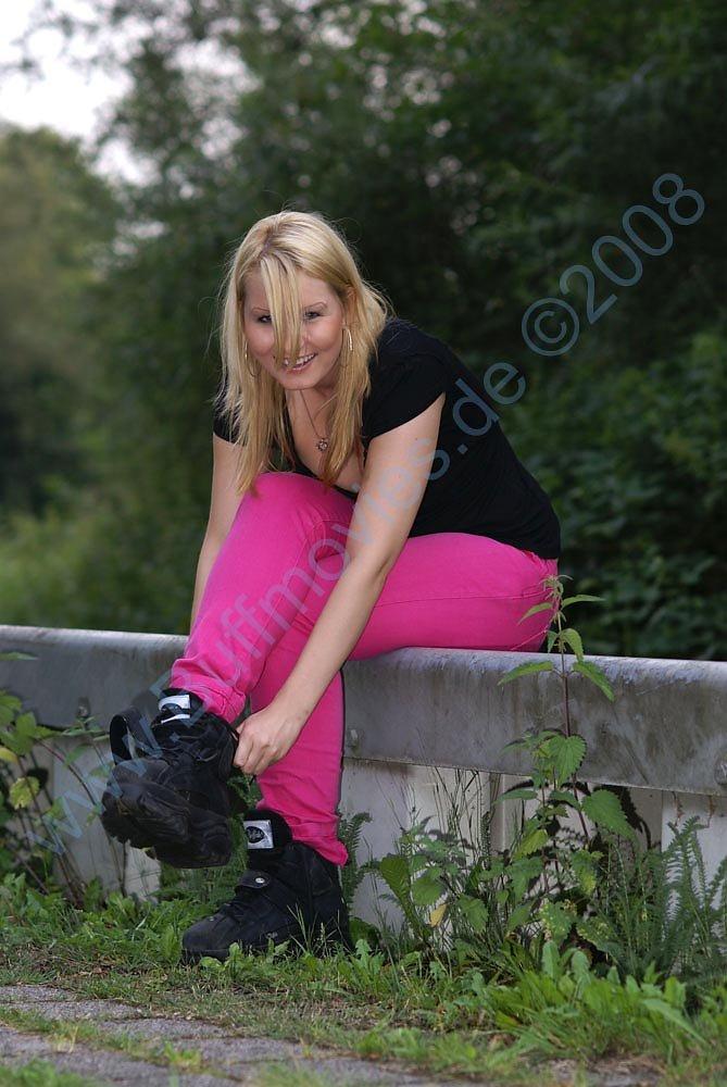 Tipsy-pink-schw-1348-009.jpg