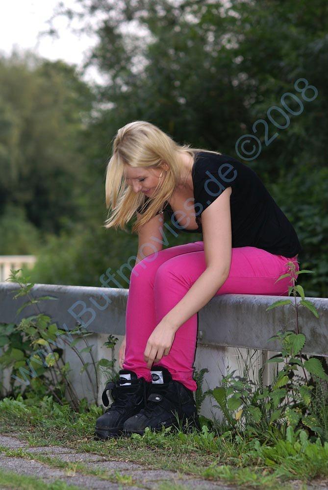 Tipsy-pink-schw-1348-010.jpg
