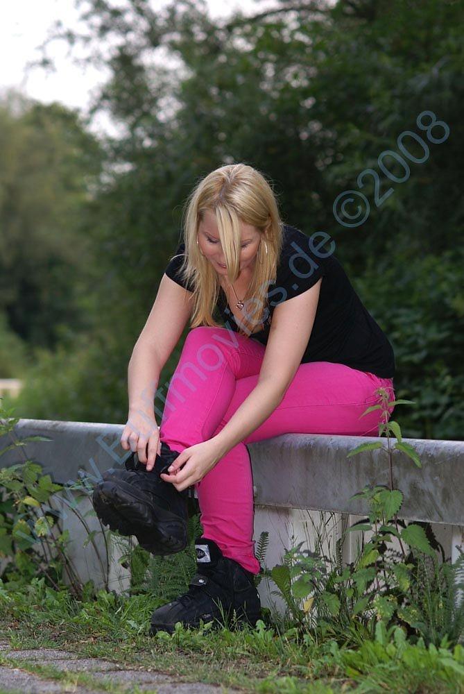 Tipsy-pink-schw-1348-011.jpg