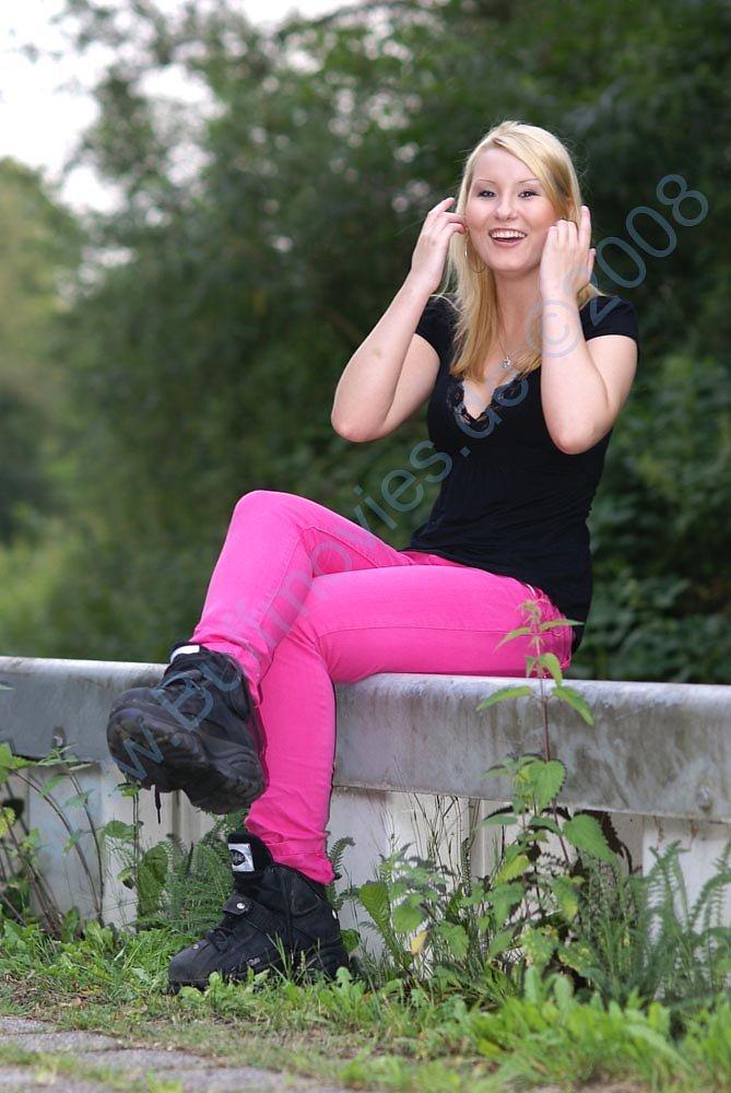 Tipsy-pink-schw-1348-012.jpg