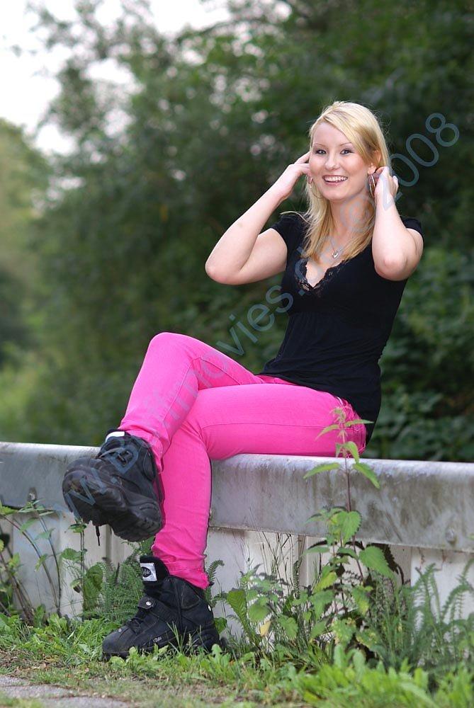Tipsy-pink-schw-1348-013.jpg