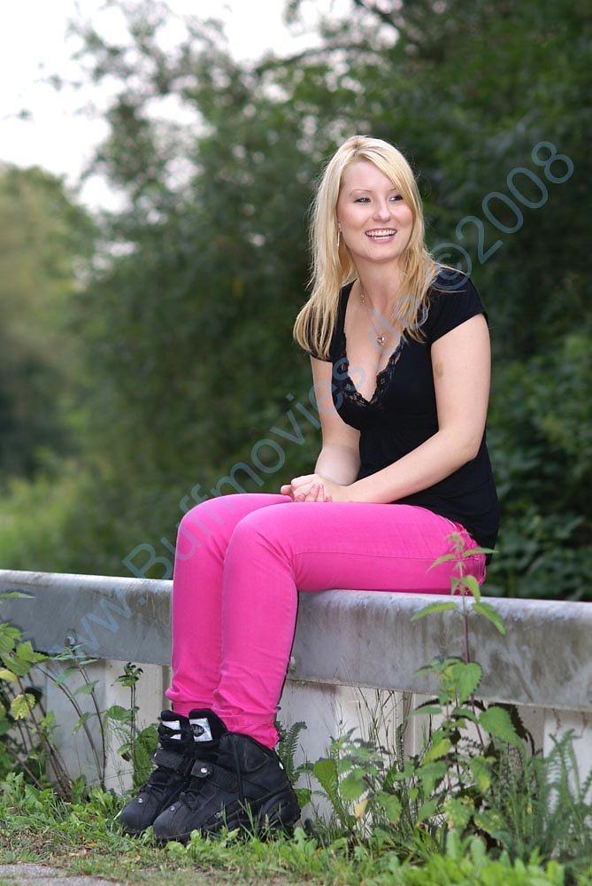 Tipsy-pink-schw-1348-014.jpg