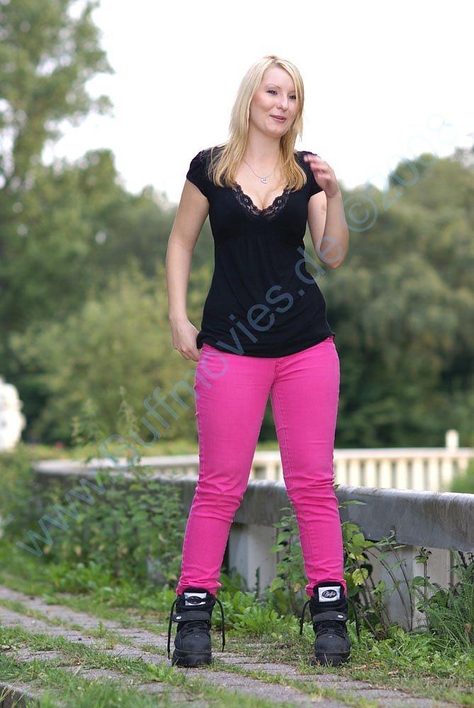 Tipsy-pink-schw-1348-015.jpg
