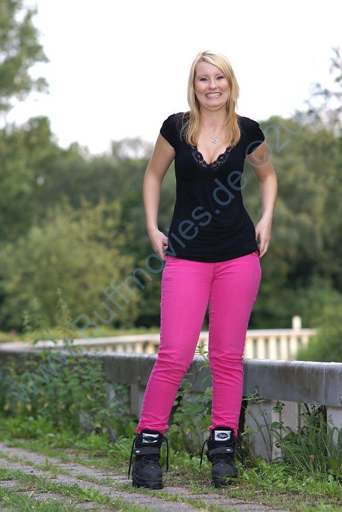 Tipsy-pink-schw-1348-016.jpg
