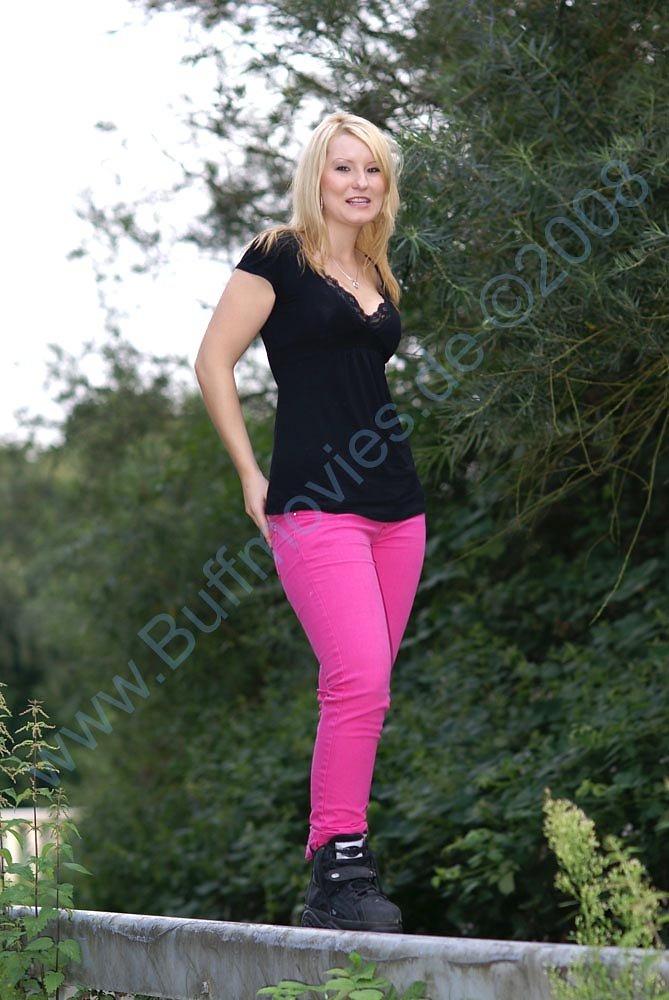 Tipsy-pink-schw-1348-018.jpg