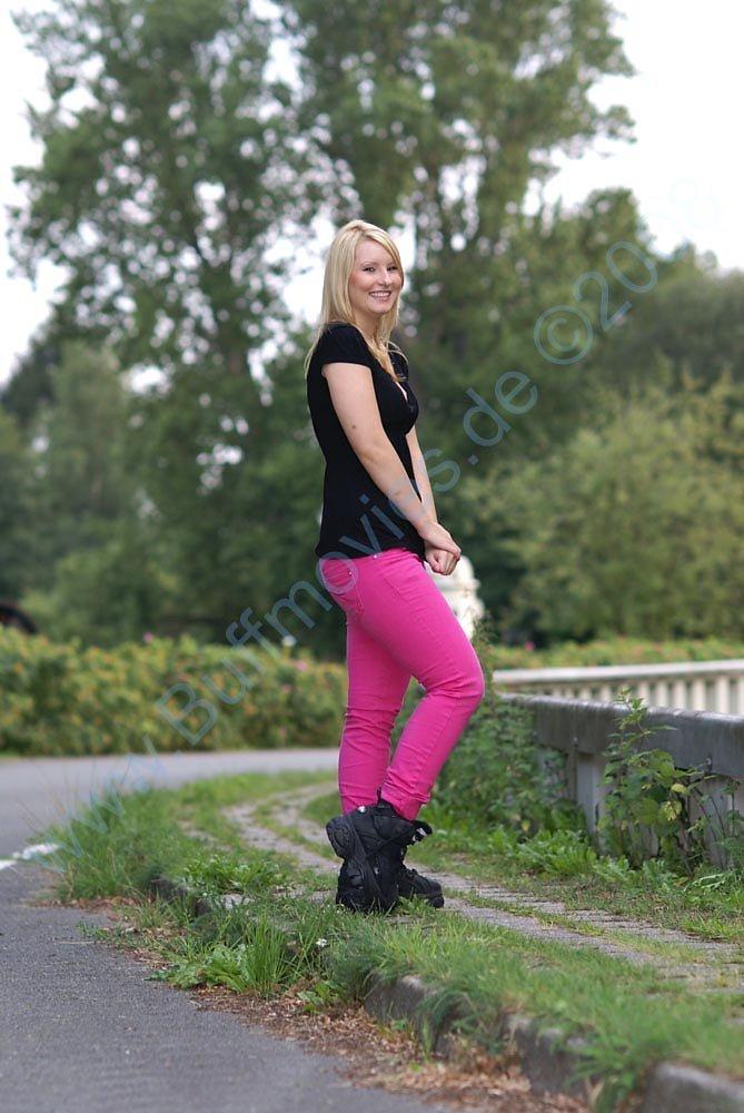 Tipsy-pink-schw-1348-021.jpg