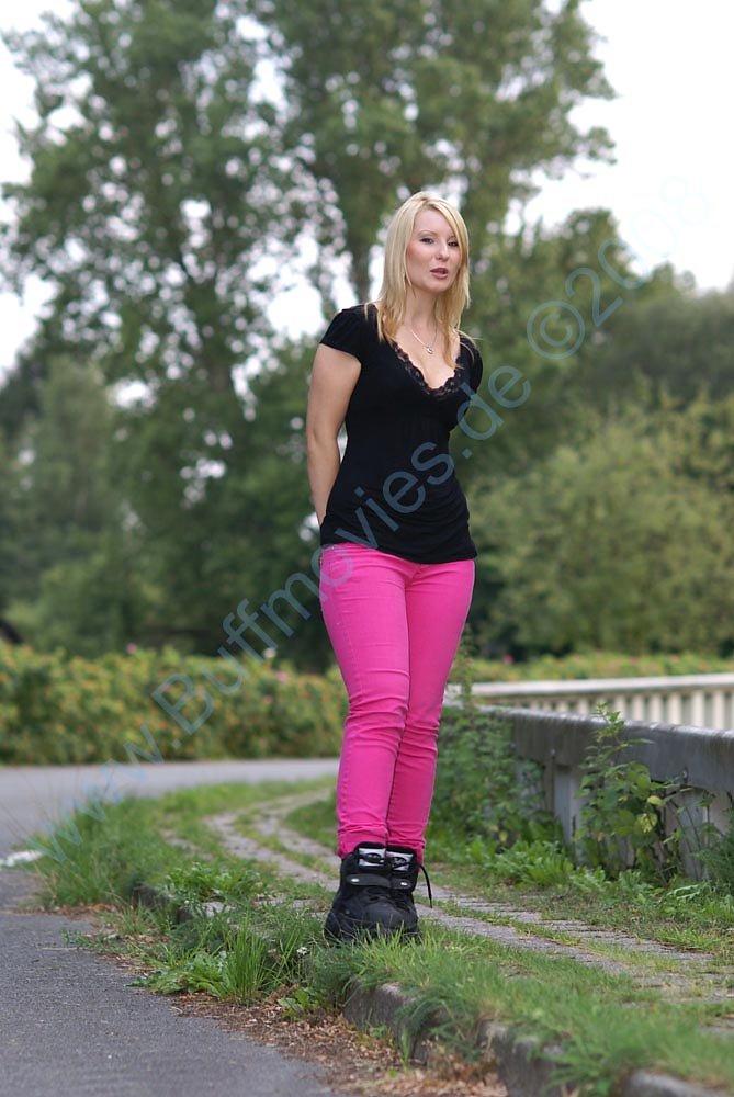 Tipsy-pink-schw-1348-022.jpg