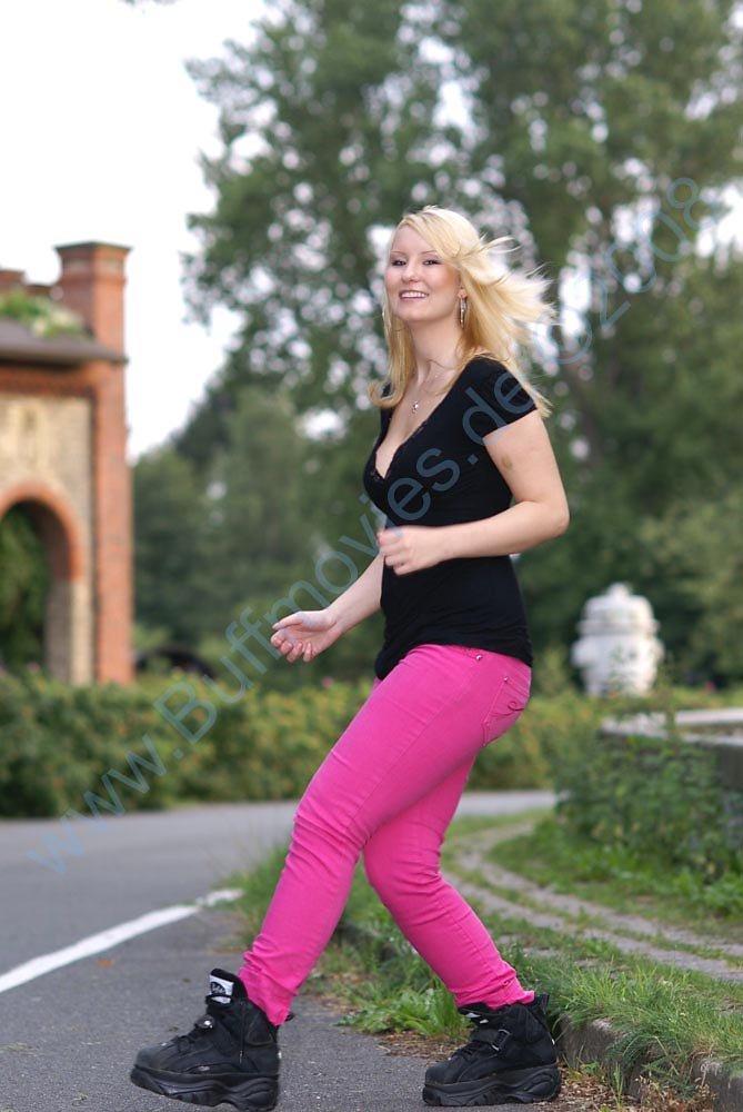 Tipsy-pink-schw-1348-023.jpg