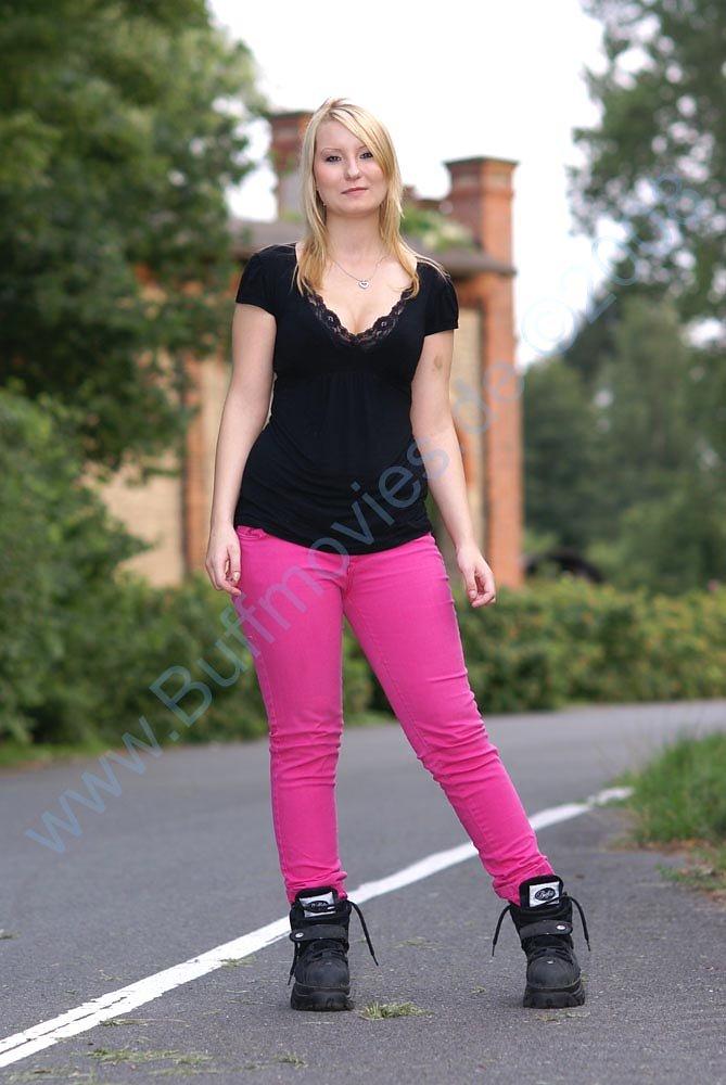 Tipsy-pink-schw-1348-024.jpg