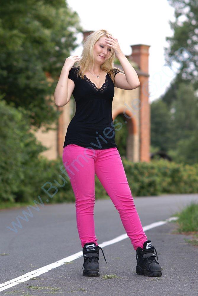 Tipsy-pink-schw-1348-025.jpg