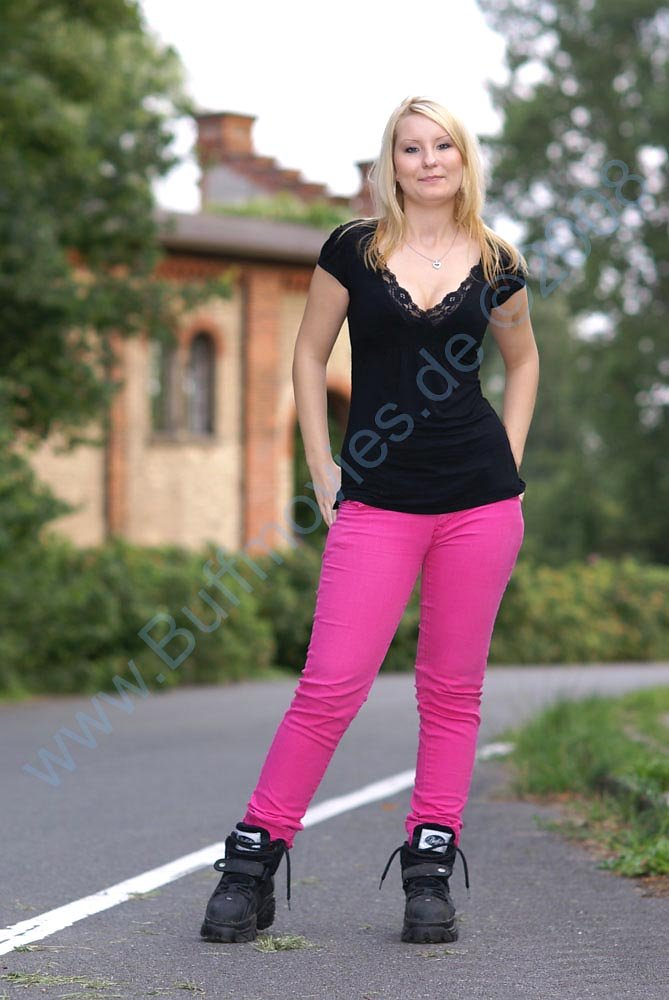 Tipsy-pink-schw-1348-026.jpg