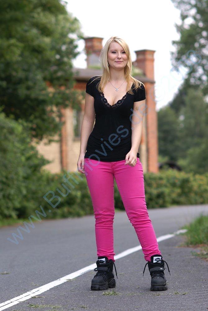 Tipsy-pink-schw-1348-027.jpg