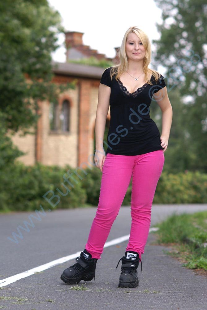 Tipsy-pink-schw-1348-028.jpg