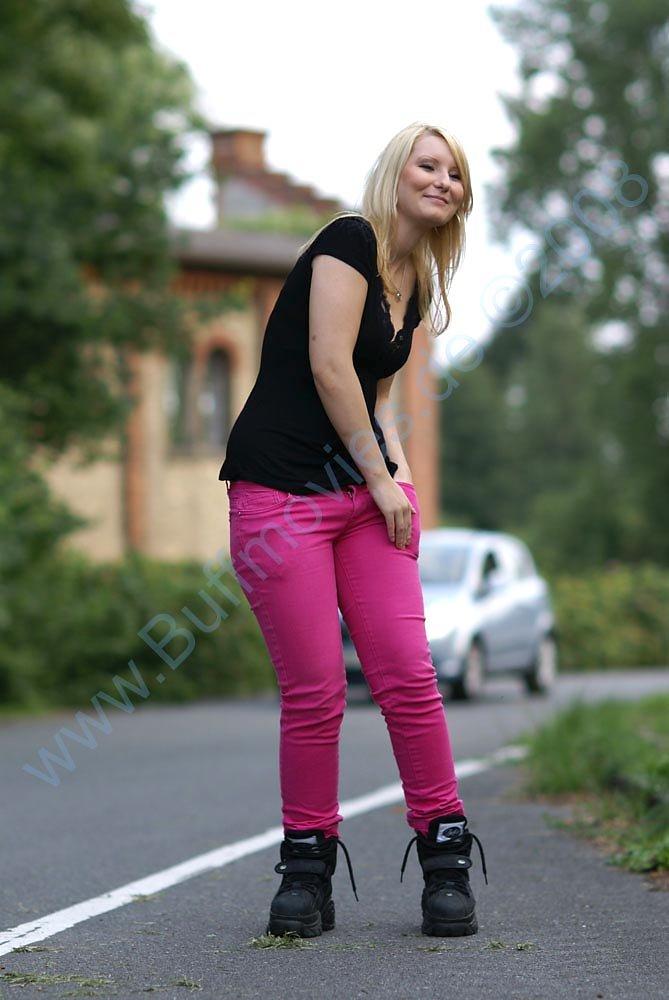 Tipsy-pink-schw-1348-029.jpg