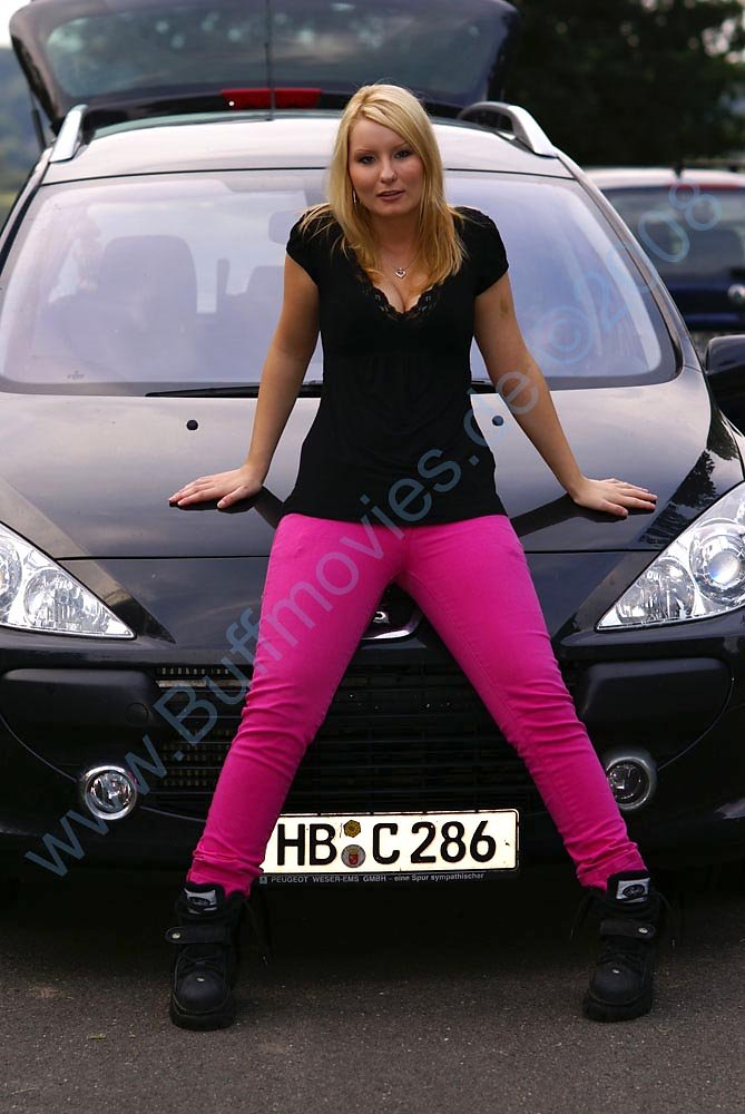 Tipsy-pink-schw-1348-031.jpg