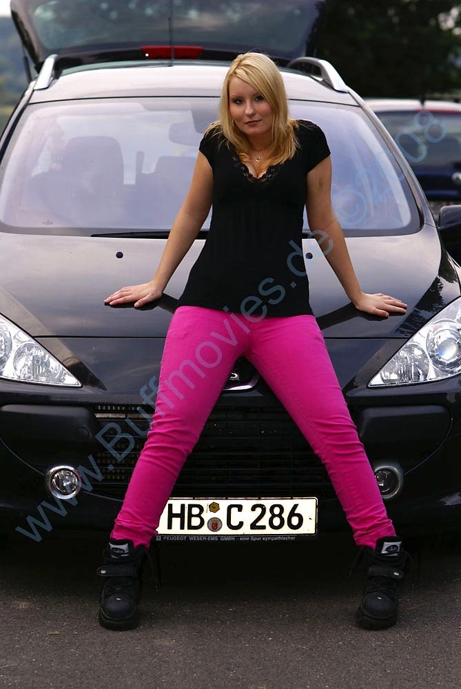 Tipsy-pink-schw-1348-032.jpg