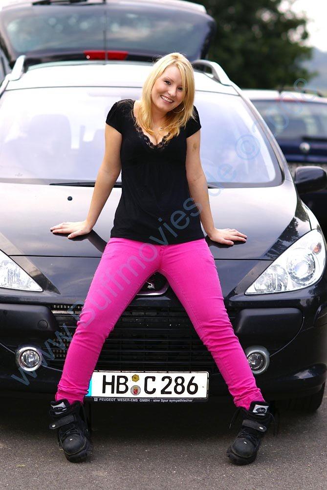 Tipsy-pink-schw-1348-033.jpg