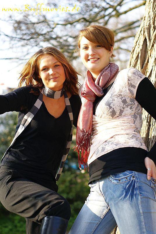 Steff-Janin-beideStiefel16-02.jpg