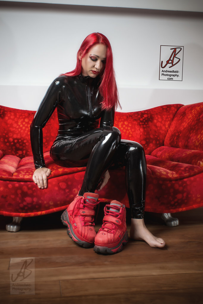 Etayn20-Latex-Buff-201708.jpg