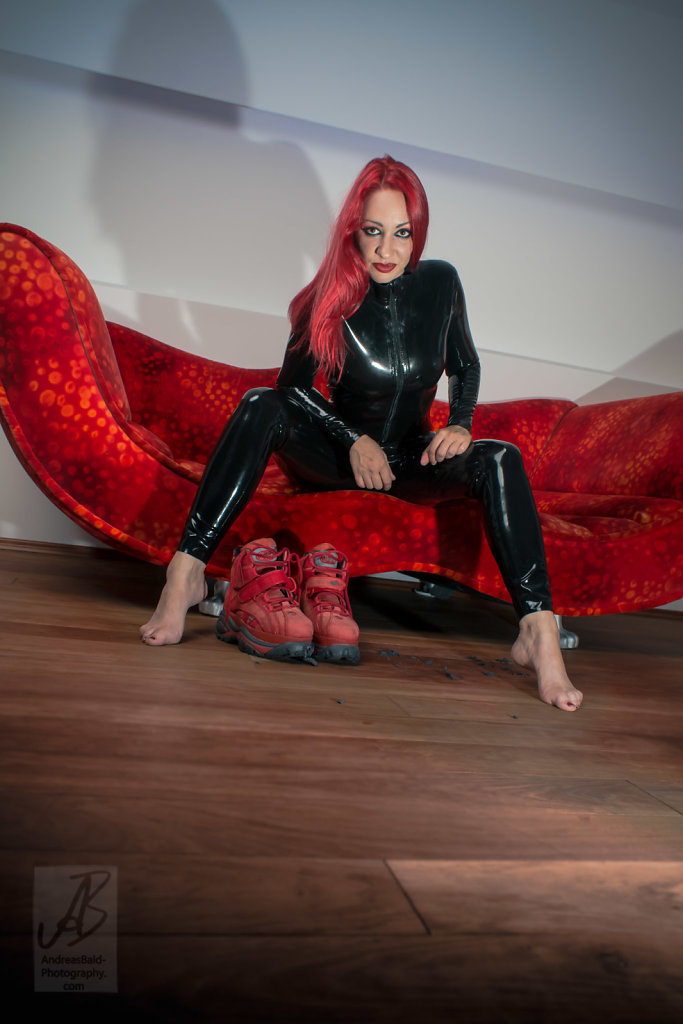 Buffalo-Boots-LAtex-Etayn-1348-14-red-2-05727.jpg