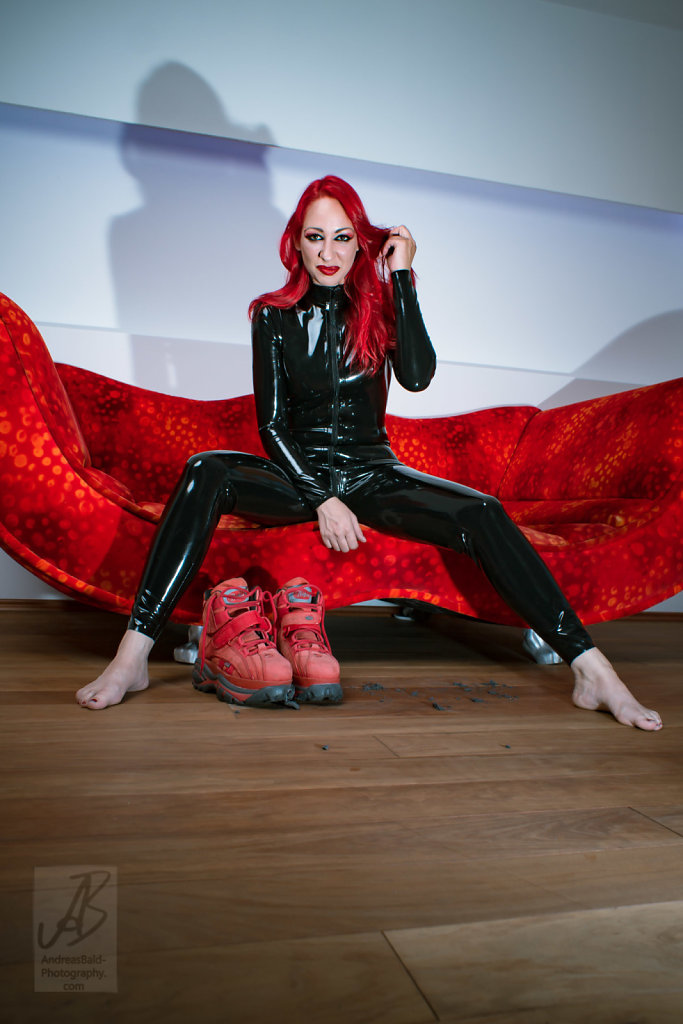 Buffalo-Boots-LAtex-Etayn-1348-14-red-2-05719.jpg